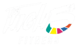 The High 5 Fitness